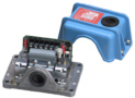 Link to Robertshaw vibration Switches and Vibration Transmitters